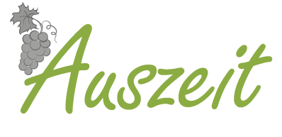 Weingarten & Appartements Auszeit, Thermenland Steiermark