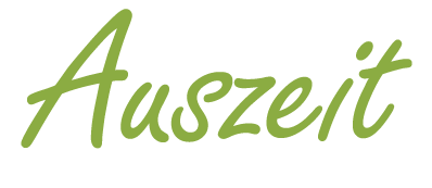 Appartements Auszeit